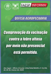 afd4e1b1-b0a3-4078-90a2-a63484f887fb