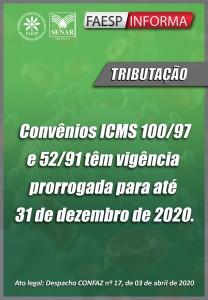 efb29406-02b8-42c3-9cb2-e17a302848b6
